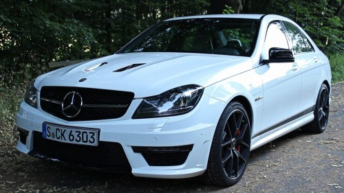 c63 amg mercedes wallpaper