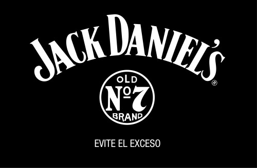 jack daniels desktop wallpaper