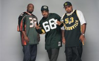 westside connection wallpaper