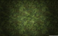 army digital camo wallpaper
