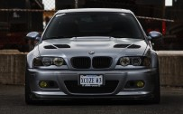 e46 bmw m3 wallpaper