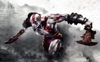 god of war for pc wallpaper