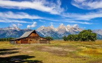 jackson hole wallpaper
