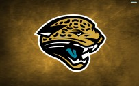 jacksonville jaguar wallpaper