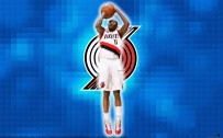 jamal crawford wallpaper