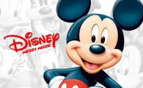 mickey mouse minnie mouse wallpaper