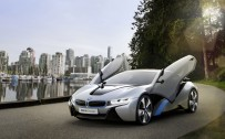 new bmw car wallpaper