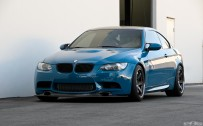 new bmw m3 wallpaper