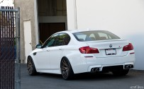 new bmw m5 wallpaper