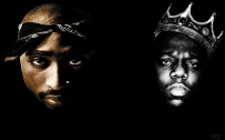 biggie and tupac wallpaper
