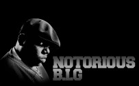 biggie smalls wallpaper