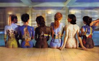 pink floyd back catalogue wallpaper