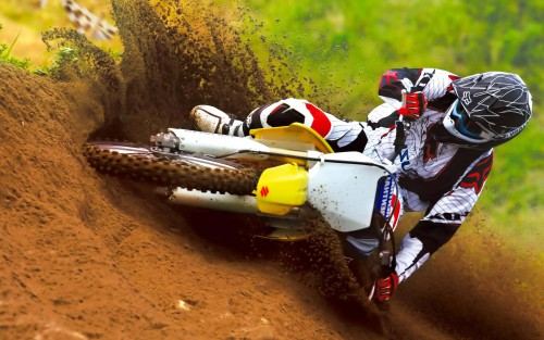 yamaha yz250f wallpaper