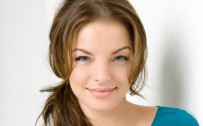 yvonne catterfeld wallpaper