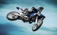 yz250 wallpaper