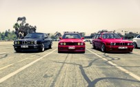 bmw 325i wallpaper