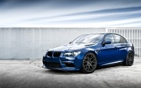 bmw m3 2008 wallpaper