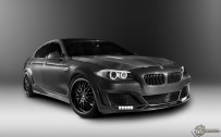 bmw m7 wallpaper