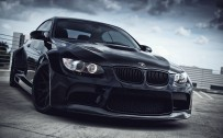cars bmw wallpaper