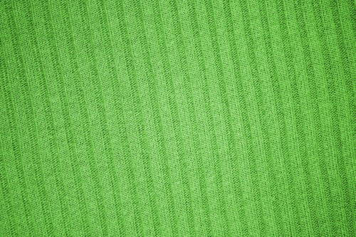 lime green floral wallpaper
