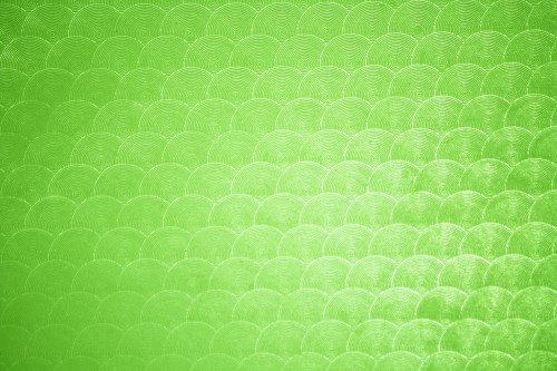 lime green stripe wallpaper