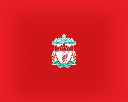 liverpool christmas wallpaper