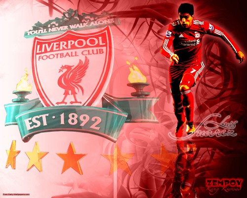 liverpool desktop wallpaper