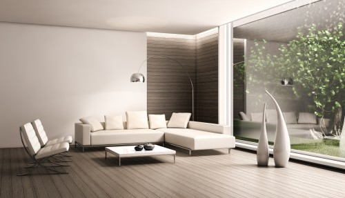 living rooms wallpaper