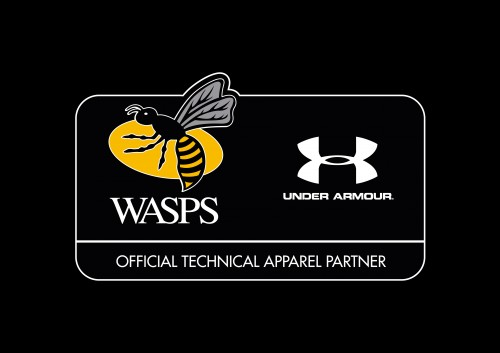 london wasps wallpaper