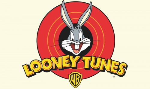looney tunes free wallpaper