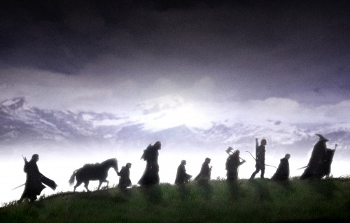 lord of the rings download wallpaper