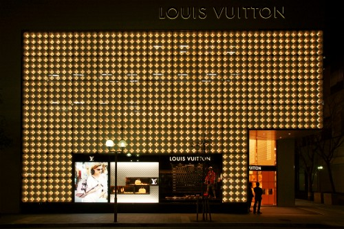 louis vuitton desktop wallpaper