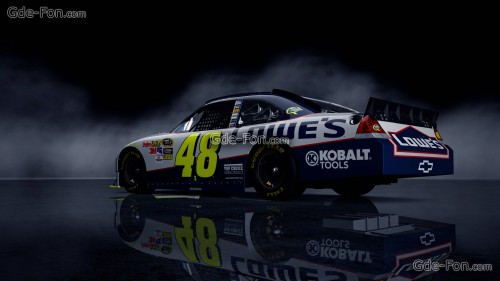 lowes 48 wallpaper