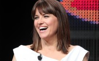 lucy lawless wallpaper