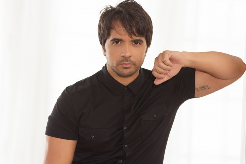 luis fonsi wallpaper