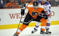 luke schenn wallpaper