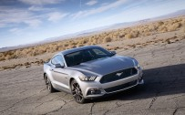 ford mustang border wallpaper