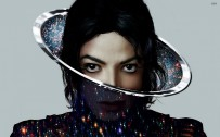 free micheal jackson wallpaper