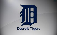 detroit tiger desktop wallpaper
