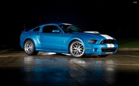 1967 ford shelby gt500 wallpaper