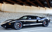 2005 ford gt wallpaper