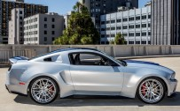 2006 ford mustang wallpaper