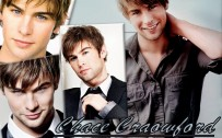chase crawford wallpaper
