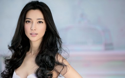 chinese celebrity wallpaper